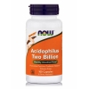 Acidophilus Two Billion Capsules