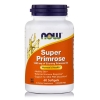 Super Primrose 1300 mg Softgels