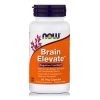 Brain Elevate™ Veg Capsules