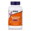Cholesterol Support Veg Capsules
