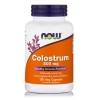 Colostrum 500 mg Veg Capsules