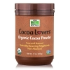 Cocoa Powder, Certified Organic