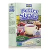 BetterStevia® 35 Packets, Organic