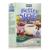 BetterStevia® 75 Packets, Organic