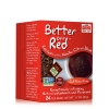 Better Off Red™ Rooibos Tea