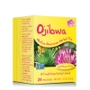 Ojibwa Herbal Cleansing Tea