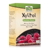 Xylitol Packets, Pure