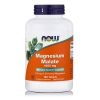 Magnesium Malate 1000 mg Vegetarian Tablets