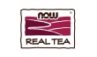NOW® Real Tea