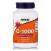 Vitamin C-1000 Tablets