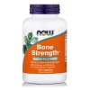 Bone Strength™ Capsules