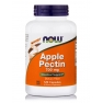 Apple Pectin 700 mg Capsules