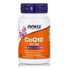 CoQ10 100 mg with Hawthorn Berry Veg Capsules