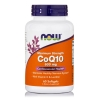 CoQ10 600 mg Softgels