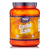 Carbo Gain Powder