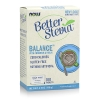 BetterStevia® Balance with Chromium & Inulin packets