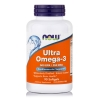 Ultra Omega-3 Softgels