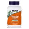 Potassium Citrate 99 mg Veg Capsules