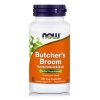 Butcher's Broom Veg Capsules