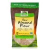 Almond Flour, Raw