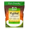 Xylitol 2.5 lbs.