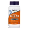 Neptune Krill Oil Softgels