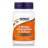 8 Billion Acidophilus & Bifidus Veg Capsules