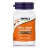 Dairy Digest Complete Veg Capsules