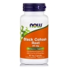 Black Cohosh Root 80 mg Veg Capsules