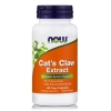 Cat's Claw Extract Veg Capsules