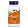Chlorella 1000 mg Tablets