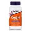 CoQ10 30 mg Veg Capsules