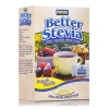 BetterStevia® French Vanilla packets
