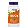 EGCg Green Tea Extract 400 mg Veg Capsules
