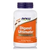 Digest Ultimate™ Veg Capsules
