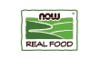NOW® Real Food